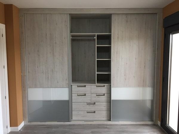 Muebles a medida armarios dormitorios baños en Leon decoracion tienda (1)