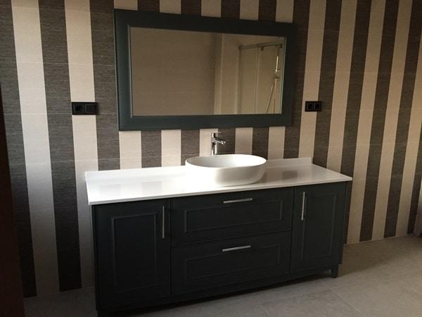 Muebles a medida armarios dormitorios baños en Leon decoracion tienda (2) 4