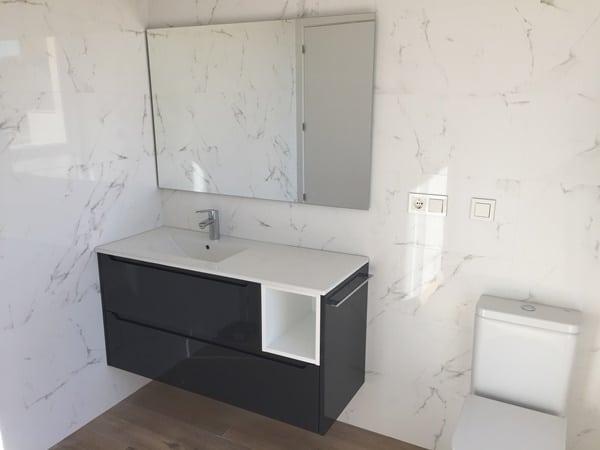 Muebles a medida armarios dormitorios baños en Leon decoracion tienda (2)8