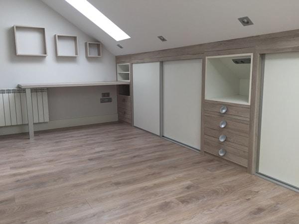 Muebles a medida armarios dormitorios baños en Leon decoracion tienda (3)