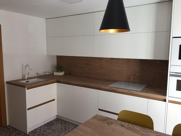 Tienda de cocinas en Leon a medida cocinas modernas (10)