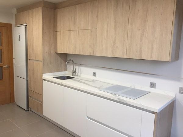 Tienda de cocinas en Leon a medida cocinas modernas (11)
